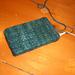 Blackberry Cozy pattern