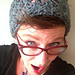 Méli headband pattern
