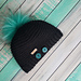 The Black Hat pattern