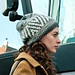 Love and Other Drugs movie Hat pattern