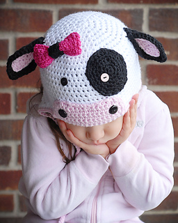ravelry animal hat patterns collection 2 doggy cat owl