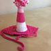 Party Hat pattern