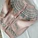 Savannah's Kofte | Jacket pattern