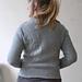 greenhouse knits #4 pattern
