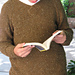 Sweater Federico pattern