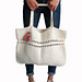 Day Tripper Bag pattern