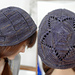 Polaris Hat pattern