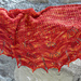 Pour Edith pattern