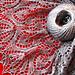 Lale Lace Shawl pattern