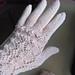 Pitsilised Gloves pattern