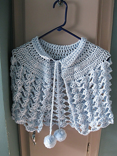 ailey_capelet_02