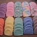 1lb Micro-Preemie Hat pattern