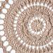 Tuuli pattern