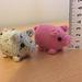 Mini Pig pattern