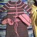 Baby Sweat Suit pattern