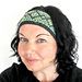 Shine On Headband pattern