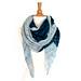 Assana Wrap pattern