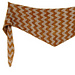 Kirra Shawl pattern