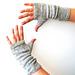 mirri mitts pattern