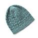 Azurine Hat pattern