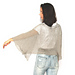 Natsu Cardigan pattern