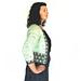 Zola Jacket pattern