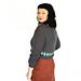 Xanadu Sweater pattern