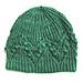 Padina Hat pattern