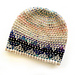 Kentia Hat pattern