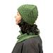 Celestia Hat pattern
