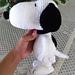 Snoopy Inspired Dog Amigurumi pattern
