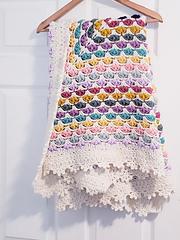 Noflaye Blanket