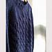 Jersey Basicocho pattern