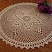 Great Daisy pattern