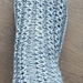 Chainsocks pattern