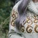 Mohair Fudge pattern