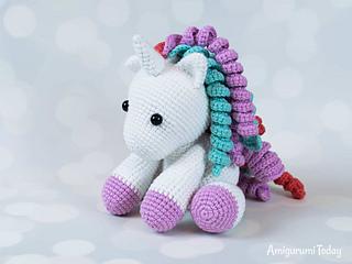 Crochet snowman amigurumi pattern | Wzory szydełkowe, Szydełkowe ... | 240x320
