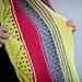 Kitto pattern