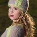 Windham Hat pattern