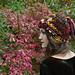 Ruskin Hat pattern