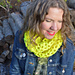 Hickory Cowl pattern