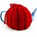 Tea Totaler Tea Cosy pattern