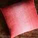 Throw Pillow pattern