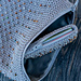 Cross-Body Bead Bag pattern