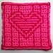 Heart Wallpaper 20 pattern