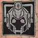 Cyberman pattern