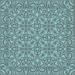 Mesmur Avenue pattern