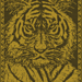 Brotzell Tiger King pattern