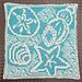 Baby Ocean pattern