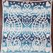 Seahorse Dance pattern